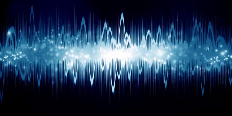 La realtà aumentata audio, nuova frontiera per le marche.