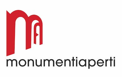 Logo-di-Monumenti-Aperti