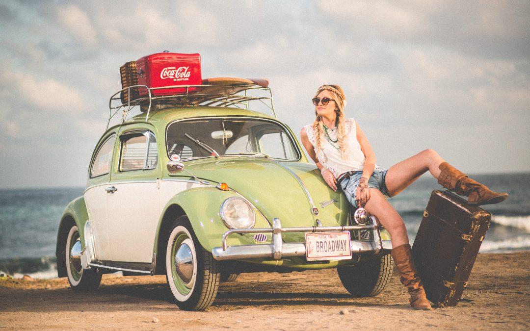 Programmare le tue vacanze, cinque idee utili per un viaggio senza intoppi