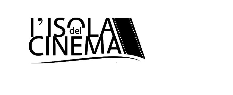 L'Isola del Cinema: Loquis e Urban Exeperience partner per la 25°edizione