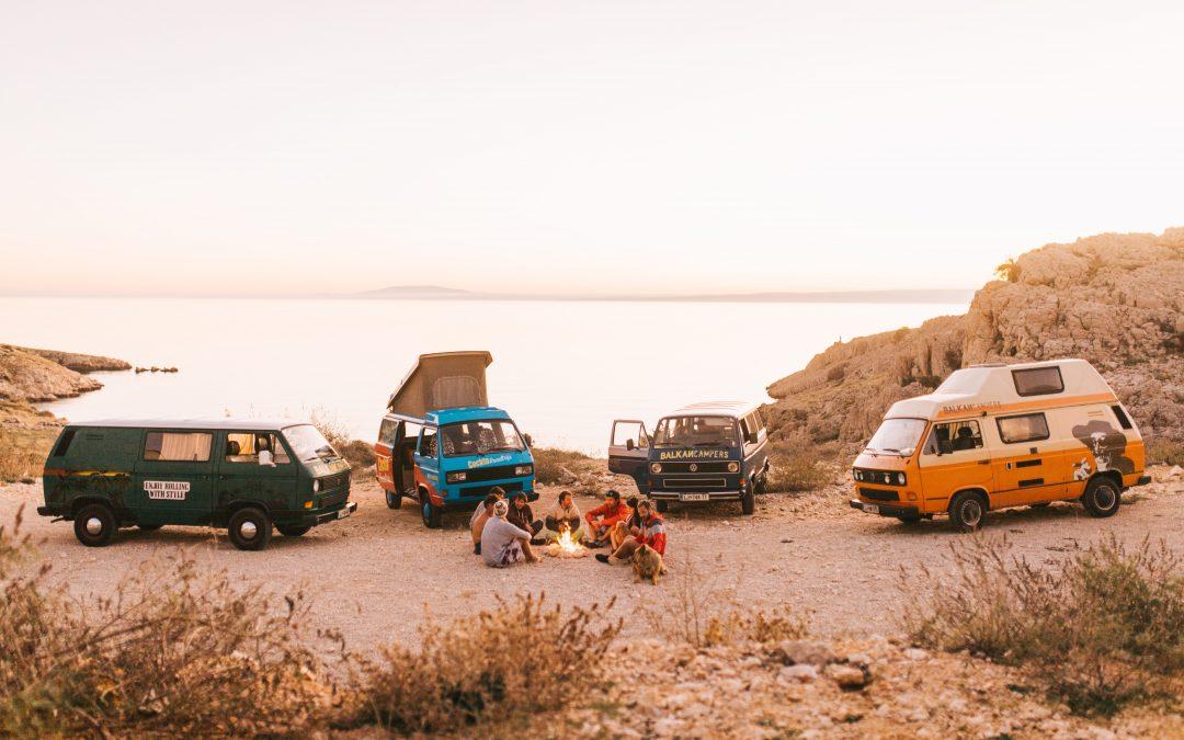Turismo-Itinerante-camperisti