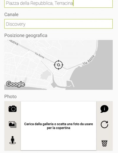 localizzazione-e-realizzazione-testo-loquis
