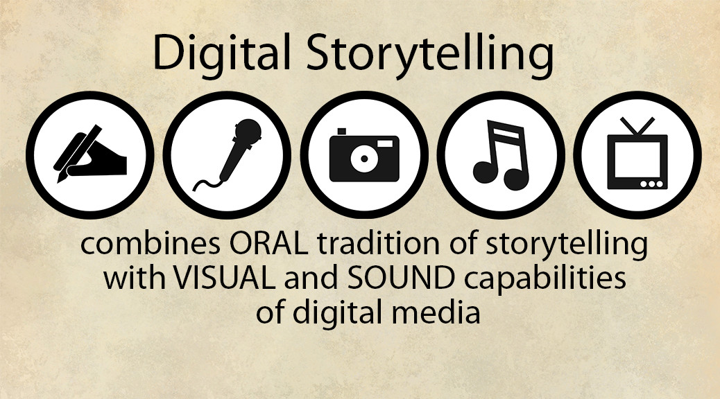 digital-story-telling-podcasting