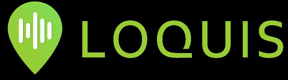 Loquis: Podcast Geolocalizzati