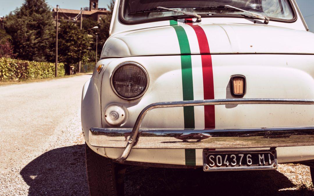Top 10 Estate in Italia: i loquis più ascoltati