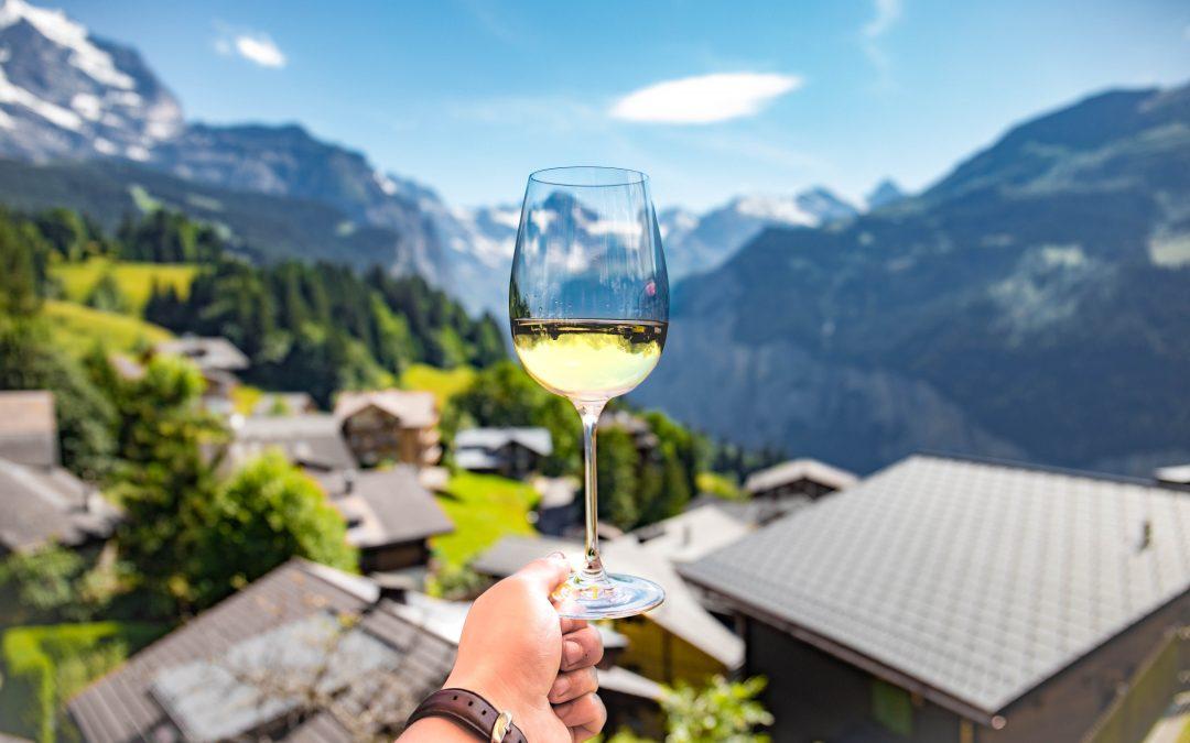 Wine Trekking: tra vino e scoperte con Loquis