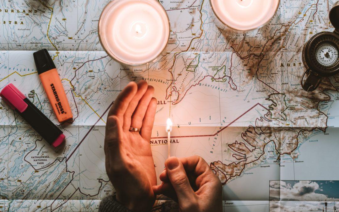 Loquis e il Turismo di Precisione