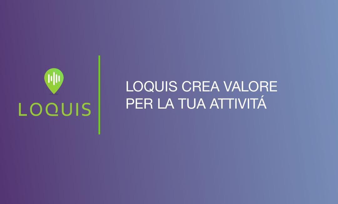 Come promuovere il tuo canale su Loquis: le nostre proposte