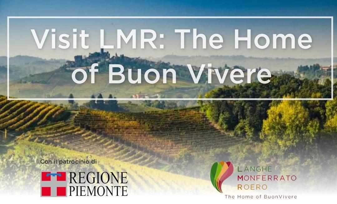 The Home of Buon Vivere: l'Ente Turismo Langhe Monferrato Roero ora su Loquis