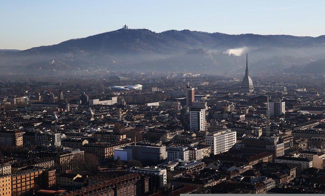 Torino Contemporanea: il canale per scoprire l'architettura della Torino che cambia
