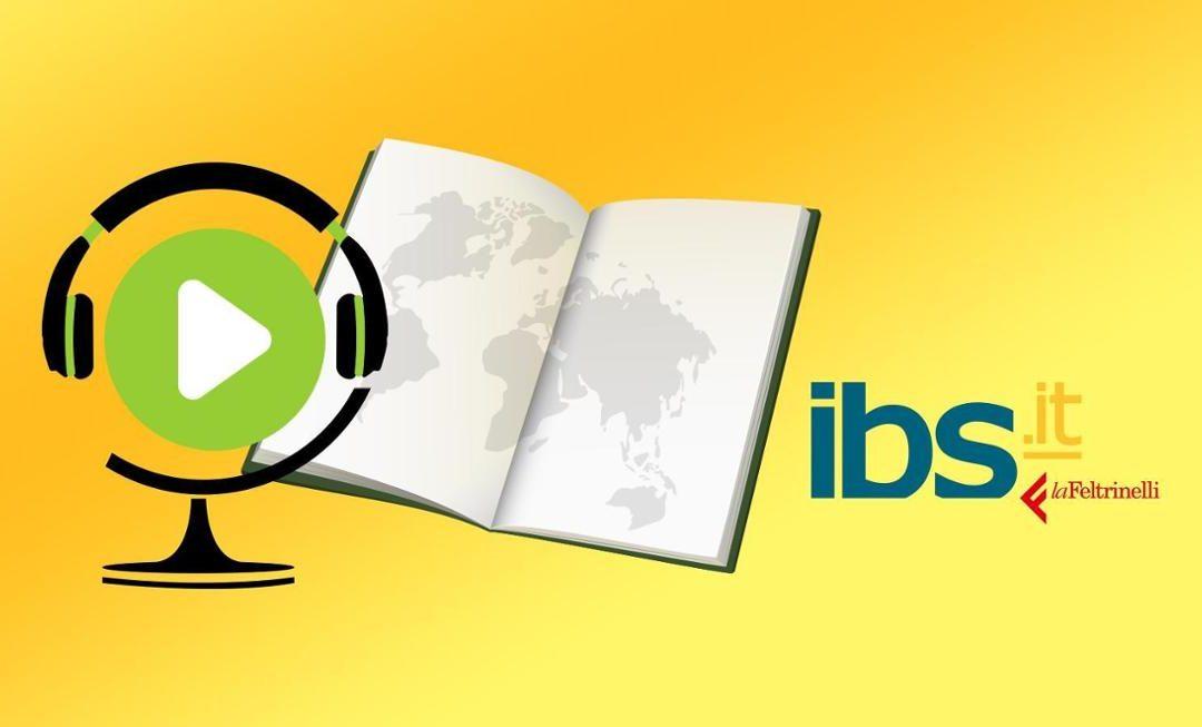 Diario di Viaggio: il nuovo canale firmato IBS.it su Loquis