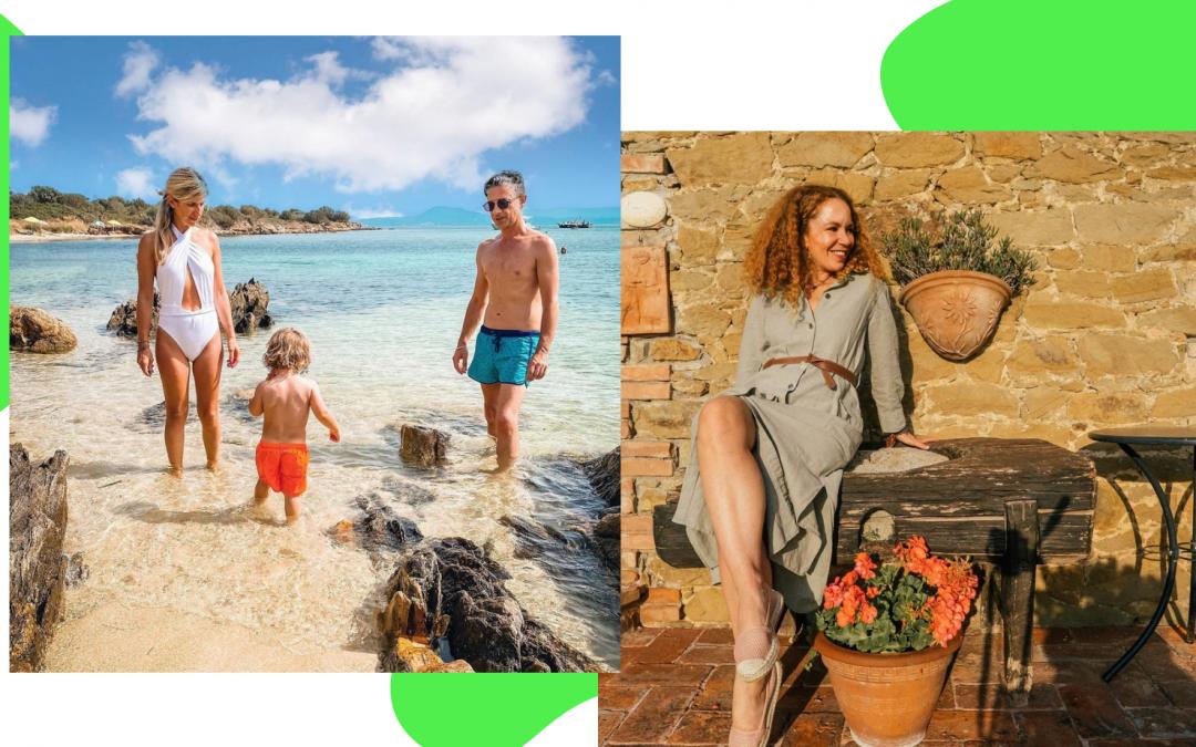 """Agosto con Loquis: in viaggio con """"VoloGratis"""" e """"Viaggiare da Soli"""""""