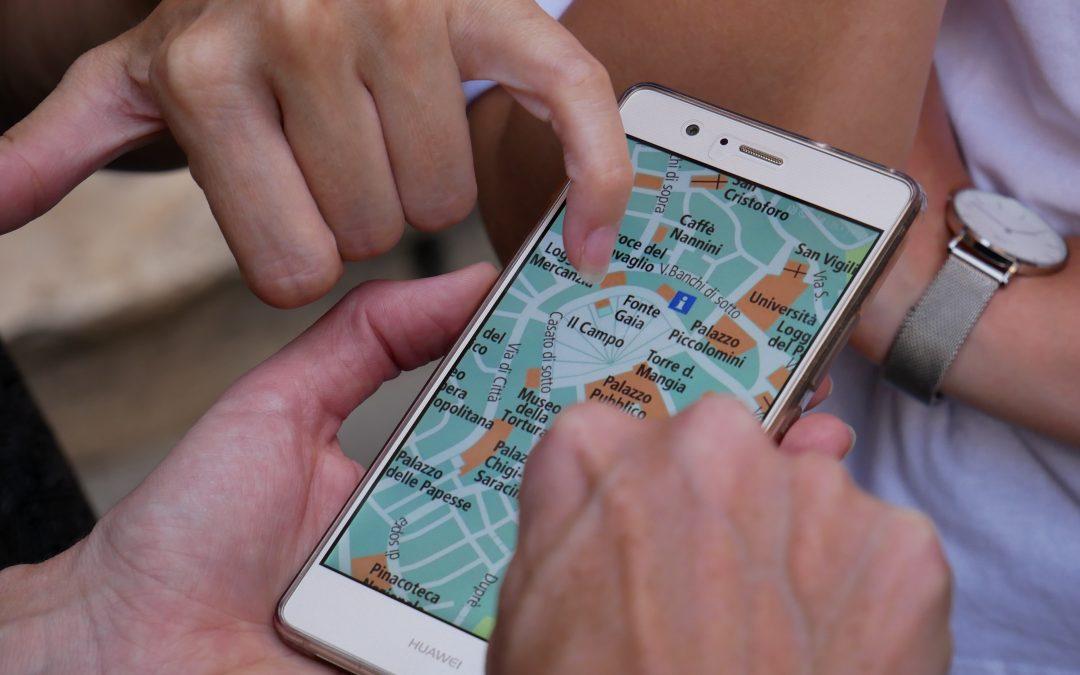 Guide Turistiche e Canali Premium: la nuova opportunità su Loquis