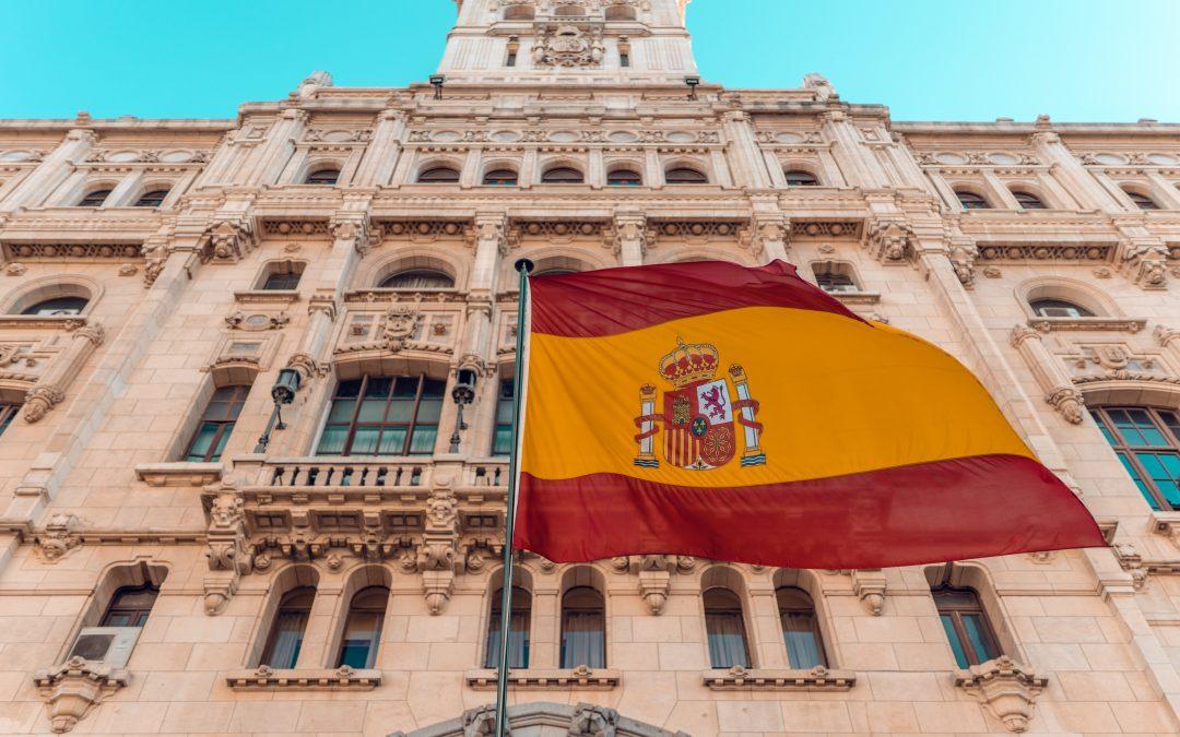 Loquis arriva in Spagna: l'annuncio all'Estimar Film Festival di Mallorca